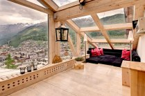 rooms-with-amazing-view-6__880 (1)
