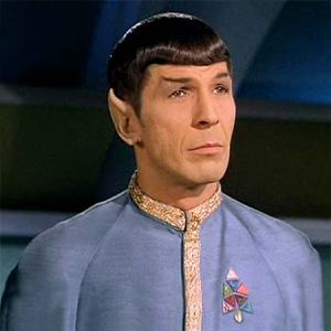 Spock_dress_uniform (1)