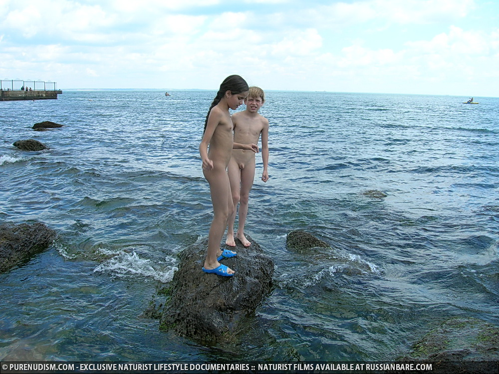 free-nudist-picture (101)